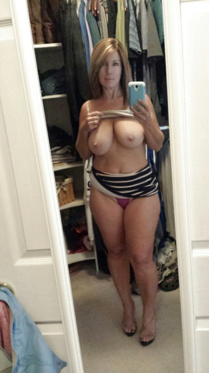 Simple mature nudes