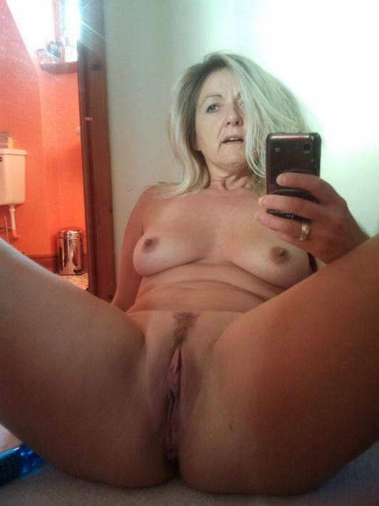 Best milf gang hard ass to mouth