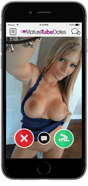 cam tube dating app