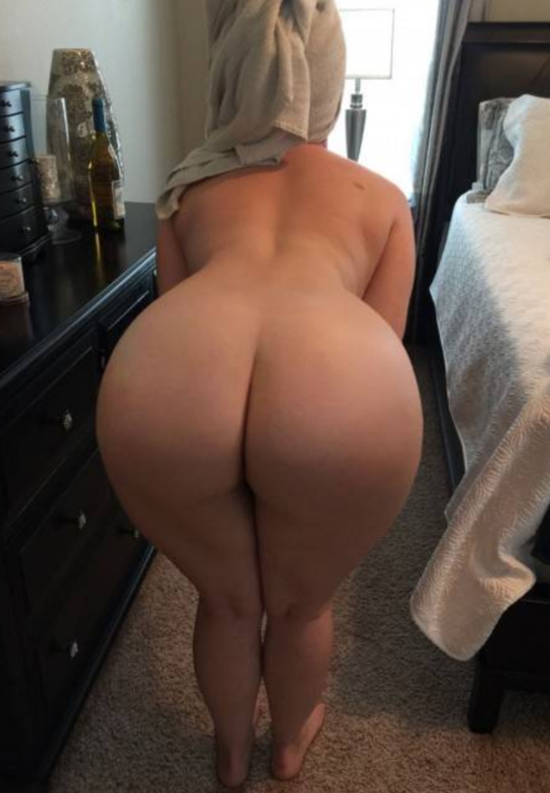 Best mature ass pics from horny older women looking for sex
