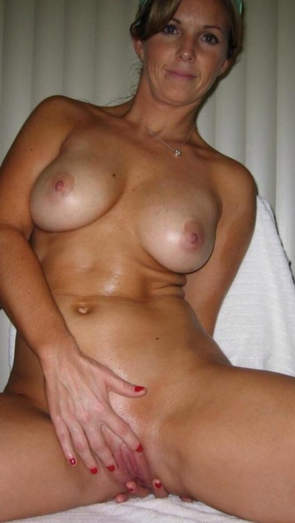 Favorite mature tube nudes from this week