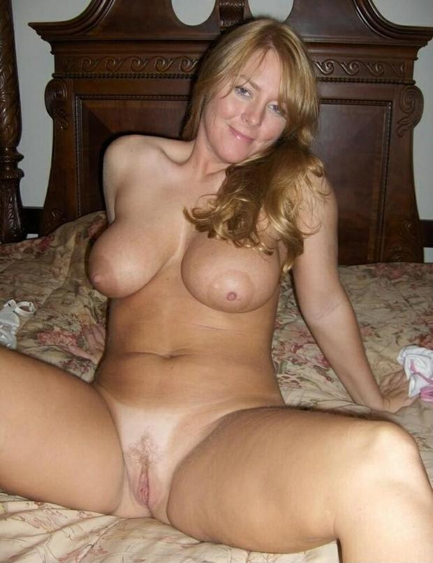 Favorite Mature Tube Nudes From This Week-3970