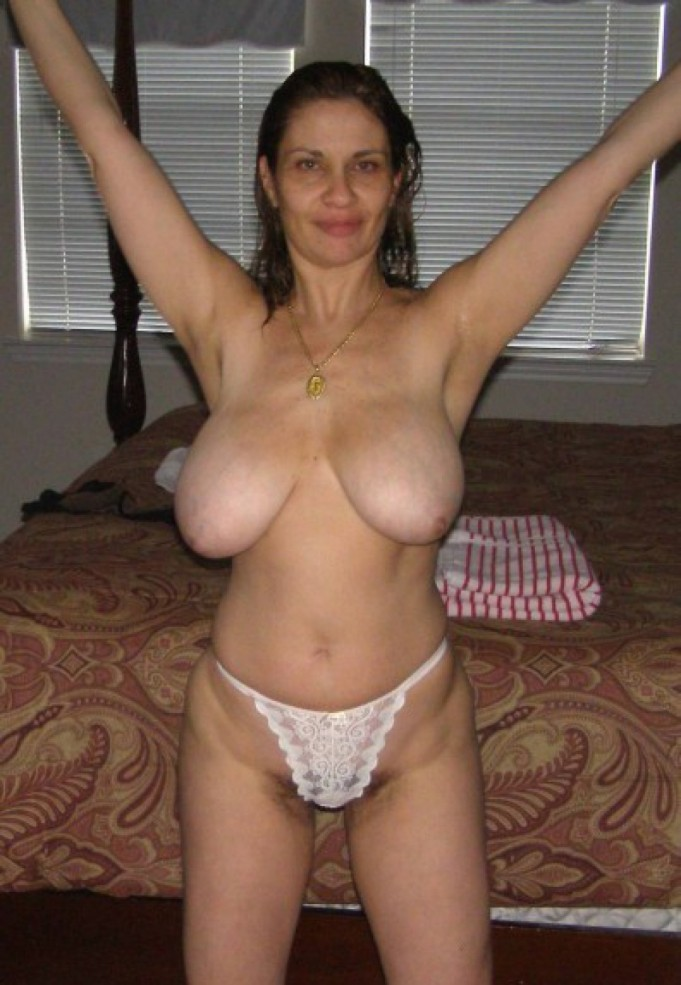 Favorite Mature Tube Nudes From This Week-2416